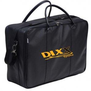 Pasta  para 45 peças - Dixx - I