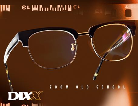 Home - Óculos Dixx 79948df8f5